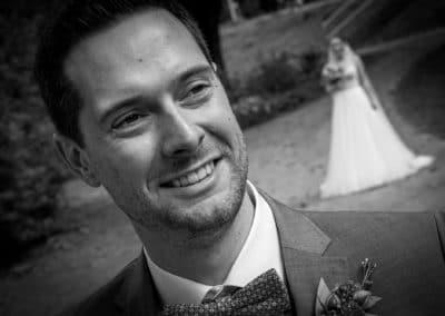 Hochzeit_Theresa_&_David-2