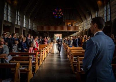 Hochzeit_Theresa_&_David-20