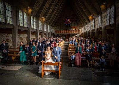 Hochzeit_Theresa_&_David-21