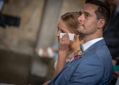 Hochzeit_Theresa_&_David-24