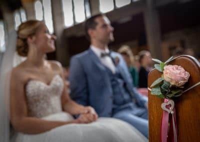Hochzeit_Theresa_&_David-25