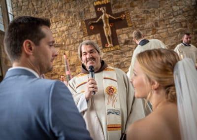 Hochzeit_Theresa_&_David-26