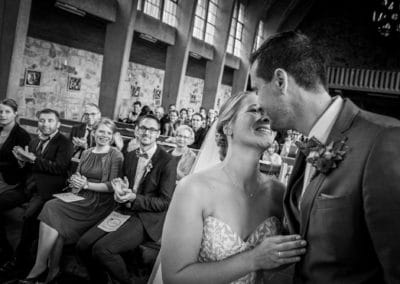 Hochzeit_Theresa_&_David-29
