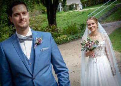 Hochzeit_Theresa_&_David-3