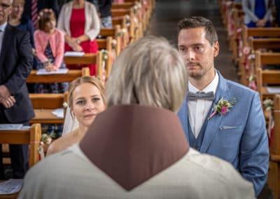 Hochzeit_Theresa_&_David-30
