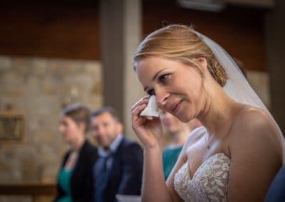 Hochzeit_Theresa_&_David-32