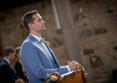 Hochzeit_Theresa_&_David-33