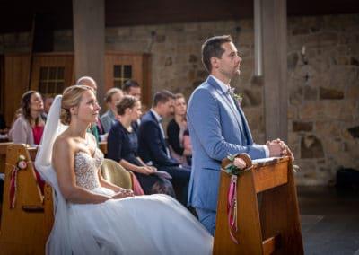 Hochzeit_Theresa_&_David-34