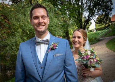 Hochzeit_Theresa_&_David-4