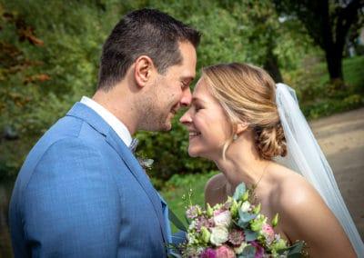 Hochzeit_Theresa_&_David-5