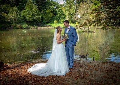 Hochzeit_Theresa_&_David-6