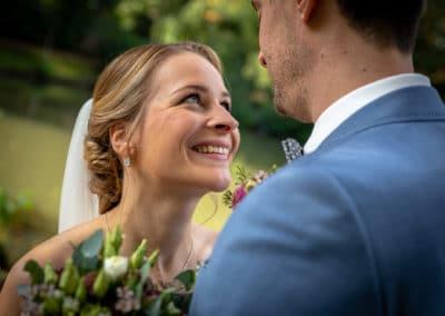 Hochzeit_Theresa_&_David-7