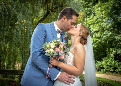 Hochzeit_Theresa_&_David-8