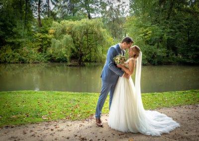 Hochzeit_Theresa_&_David-9